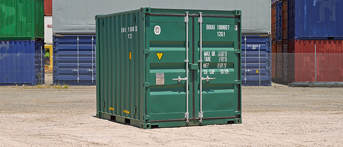Hire Amp Buy Shipping Containers
