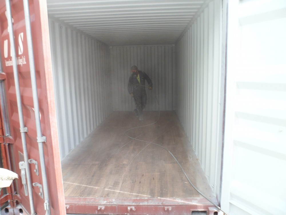 Refrigerated-shipping-container-for-sale