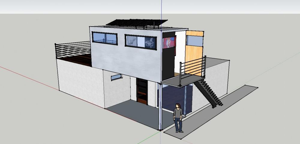my-container-home